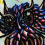 Owl Venus by PAL1234567891
