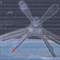 magneton satellite
