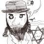 Jew. by Maximus