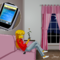 Lisa - Bad Night