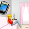 Lisa - Good Day