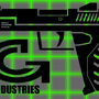 GC Industries by GunColector666