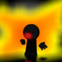 TimmyFi -The Reborn- by Ratnic8000