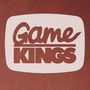 Gamekings - Skate The Great