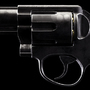 GS32N Revolver by Carck
