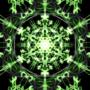 Wind Rune by WTF1234