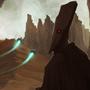 Desert Raiders by Xephio