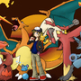 My Kalos Champions by FreakinBamBam