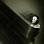 masked by arpita