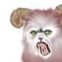 hellcat by krimmson