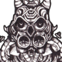 Robo Demon