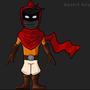 Rift - Main Character - Guide
