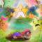 Wake up, Mario!