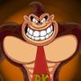DK by Muzziker