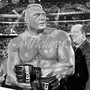 WWE Brock Lesnar Painting by IMPictures