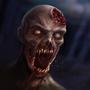 Zombie by DanielClasquin