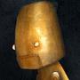 Robot Page 10 by odditiesbyangela