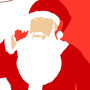 Santa Clause by OneDayFamous