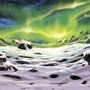 3AD - Aurora by Xavy-027