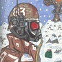 Nuclear Winter by Rexlare1337