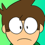 Eddsworld! by AtomicAstro