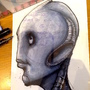 Marker sketch_01 by mematron
