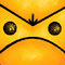 Angry Face 2.0