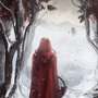 Little Red by Dahlia-K