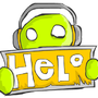 Helo by Cyberdevil
