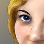 Me Face by ZestyNoodles