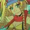 .:FFX2 Rikku:.