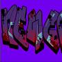 N E W G R O U N D S by Grashkortheahole