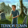 Terror Town by SoraNgin