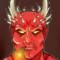Devil GIF
