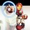 Megaman Model IM