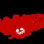 VZ Logo by krisoll