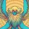 01 Harpy