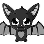 Batty by TheIYouMe