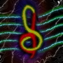 Sd Clef by LucidShadowDreamer
