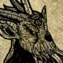 Belphegor's Lament by MacLightning