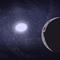 Outcast Planet