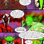 DEMON JUICE chapter 1 page 12 by HereWiiGoAgain