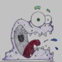 Blob the Bob by treebutt