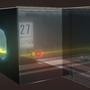 Portal Level 27 by lufffluffyhippos