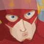 Flash by upatrono