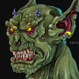 Orc by cariors