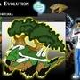 Pokemon z Rojay torterra by Rojay101