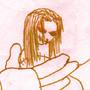 El niño de piedra by KILLIWT