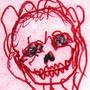 Detrás de la mascara by KILLIWT