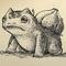 #001_Bulbasaur